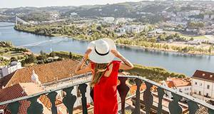 Pacote Porto + Coimbra + Obidos + Lisboa