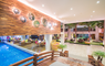 Baan Laimai Patong Beach Resort - Thumbnail 91
