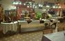 Hotel Fazenda Poços de Caldas - Thumbnail 5