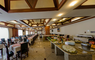 JS Park Hotel - Thumbnail 21