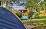 Hostel Moriah Florianópolis - Thumbnail 20