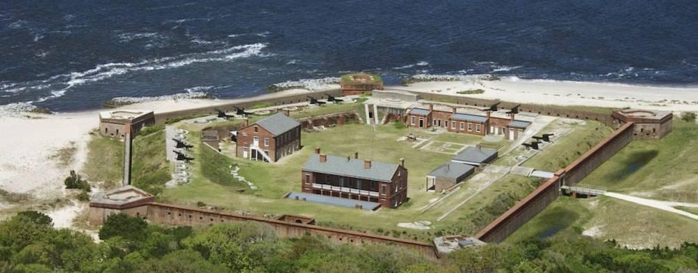 Comfort Suites Oceanview, Amelia Island