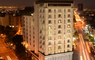 Tehran Grand Hotel - Thumbnail 4