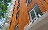 Hotel Arenales - Thumbnail 2