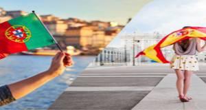 Pacote Lisboa + Madrid
