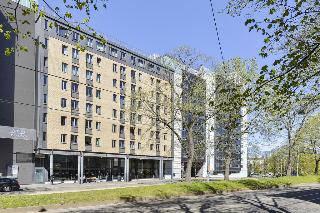 Anker Hostel - Foto 36