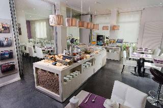 Hôtel Plaisance BEST WESTERN - Foto 1