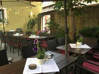 AKZENT Hotel Restaurant Schranne - Foto 1
