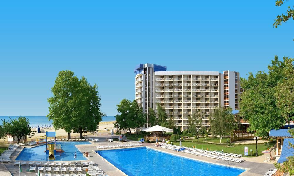 "Hotel ""Kaliakra"""