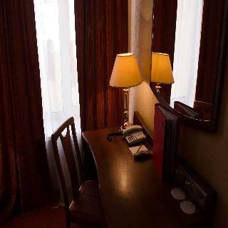 A hotel Fontanka - Foto 90