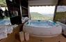 Villa Bella Hotel Gramado - Thumbnail 75