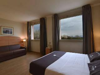 Tulip Inn Turin West Hotel - Foto 24