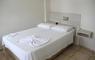Hotel Marjaí - Thumbnail 25