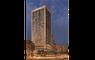 Hilton Rio de Janeiro Copacabana - Thumbnail 18